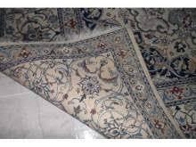 acquisto tappeti usati tappeto persiano annunci verona kijiji annunci di ebay