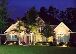 Landscape Lighting Raleigh Landscape Lighting Raleigh And Outdoor Perspectives Of With Bring