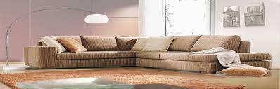 Sofa Honolulu Upholstery Cleaning Ewa Beach Sofa U0026 Couch Cleaning Mililani