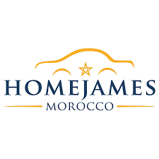 Home James by Home James Morocco Youtube