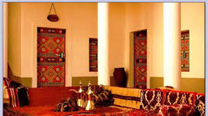 Traditional Furniture Styles Living Room by Traditional Arabic Furniture Youtube