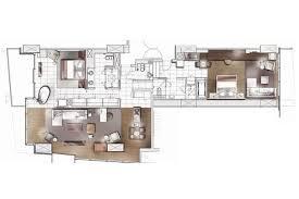 2 bedroom hotels in las vegas contemporary 2 bedroom hotel las vegas intended for bedroom feel