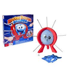 boom boom balloon spin master spin master boom boom balloon