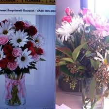 fds flowers flowers ftd by wire florists lodo denver co phone number
