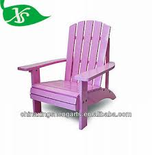 Childrens Adirondack Chair Pink Kids Adirondack Chair Cape Cod Outdoor Chair Hampton Style