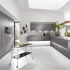 kitchen design bristol john lewis make their kitchens in the uk well done madeinuk