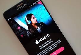 apple music gen z and millennials choose apple music over spotify cult of mac