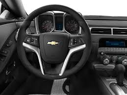 how much is a chevy camaro 2014 https hendrickbuford com assets stock expand