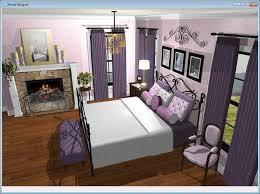 Bedroom Design Tool | astonishing bedroom design tool images simple design home