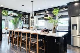 pin lights for kitchen pin lights for kitchen colecreates com