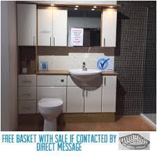 Utopia Bathroom Furniture by Tw Thomas Bathrooms Twtbathrooms Twitter