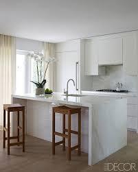 Kitchen Ideas For 2014 Top 5 Interior Design Trends U0026 Ideas For 2014 U2013 212 Concept