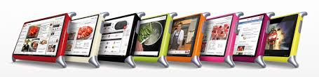tablette de cuisine qooq tablette qooq de unowhy de unowhy