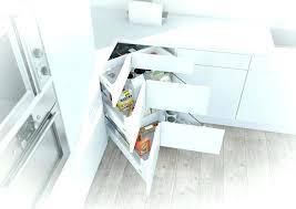 barre de rangement cuisine barre de rangement cuisine barre cuisine barre cuisine barre