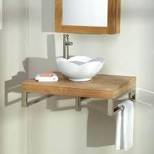 all in one bathroom vanity bathroom vanity sinks lowes u2013 centom