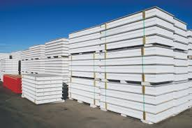 8 key advantages of structural insulated panels magpro insulated