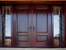 door entry door designs for home wonderful interior door design