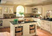 country chic kitchen ideas shabby chic kitchen ideas artistic color decor wonderful to shabby