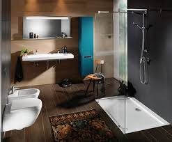 inspired bathrooms next stop marvelous modern subway inspired bathrooms