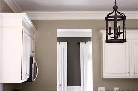 Color Schemes For Kitchens With White Cabinets by Chic What Color Should I Paint My Kitchen White Cabinets 61 What