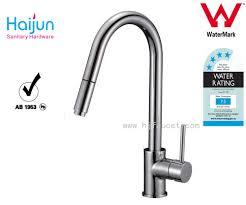 100 watermark kitchen faucets waterworks studio faucets