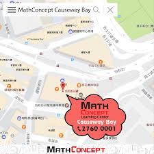 mathconcept