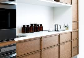 kitchen pantry storage ideas nz 15 storage ideas to from high end kitchen systems
