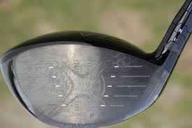 callaw club review callaway epic driver and woods the golftec scramble