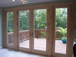 Patio Doors Milwaukee 64 Best Affiliates In Action Images On Pinterest Window