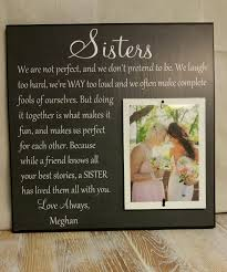 best friend wedding gift wedding gift wedding gift wedding thank you gift for