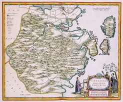 atlas k che file atlas der hagen kw1049b13 045 chekiang imperii sinarvm