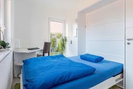 chambre chez l habitant 15 privatzimmer hemmingen eigenes bad 6585 chambre chez l habitant