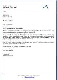 cover letter format for application 28 images cover letter