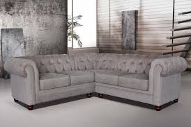 Chesterfield Corner Sofas If You Re Looking For A High Design Statement Range That Would Be