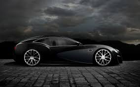 black cars wallpapers black cars wallpaper 9 desktop background hdblackwallpaper com