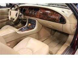 1997 jaguar xk8 for sale classiccars com cc 959536