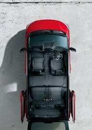 jeep bandit interior car picker suzuki solio interior images