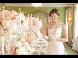 Wedding Dress Eng Sub The Wedding Plan Sub English Streaming Movie Online Youtube