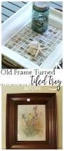Trash To Treasure Ideas Home Decor by 5270 Best Coastal Decor Images On Pinterest Blog Images House