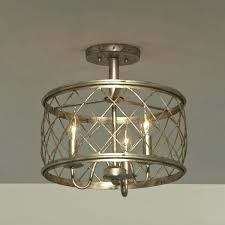 Quoizel Flush Mount Ceiling Light Light Quoizel Flush Mount Ceiling Light