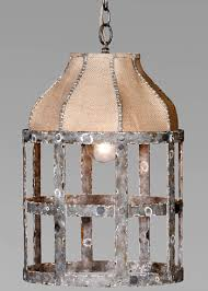 Lucia Chandelier Gabby Lighting Lucia Chandelier Laylagrayce Gabbyfurnishings