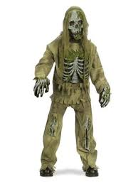 Zombie Hunter Costume Boys Zombie Halloween Costumes At Low Wholesale Prices