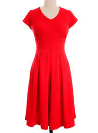 downeast dresses buy the retro lunch date dress in shanghai by downeast
