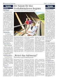 Schneider Optik Bad Kreuznach Ausgabe Kw 13 13 By Kreuznacher Rundschau Issuu