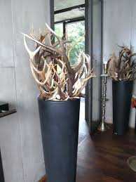 deer antler decor ideas decor with deer antler crafted antler