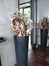 deer antler decor ideas decor with deer antler crafted antler