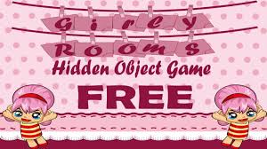 rooms hidden object game android apps on google play