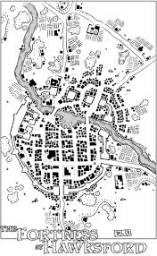 Heartland Community College Map 18 Best Maps Images On Pinterest Cartography Fantasy Map And