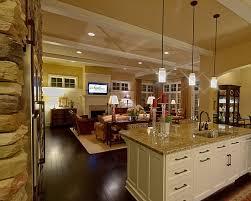 best 25 kitchen plans with island open concept ideas on pinterest