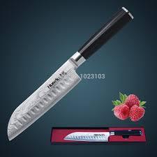 forged japanese kitchen knives aliexpress buy japanese vg10 damascus steel kitchen knife